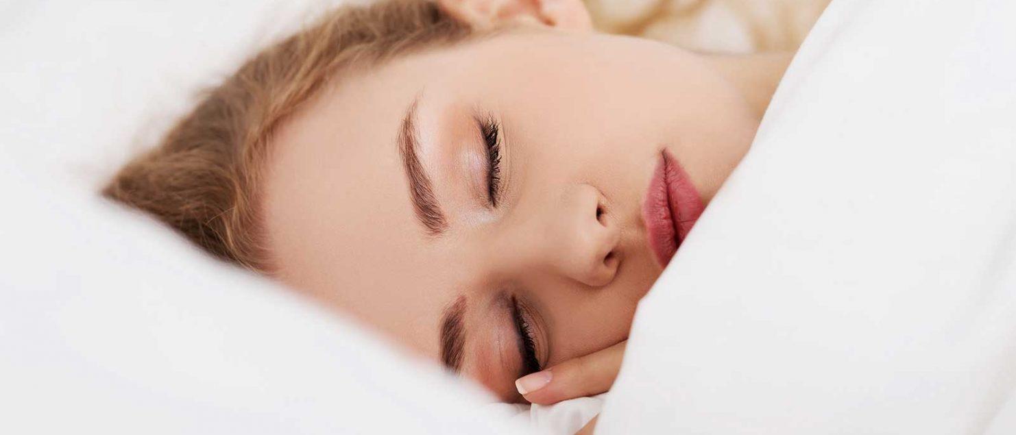 Alla scoperta delle fasi del sonno